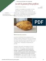 En busca de la patata frita perfecta.pdf