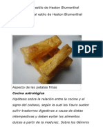 Patatas fritas al estilo de Heston Blumenthal.docx