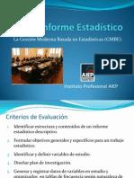 informeestadistico-120825211308-phpapp01