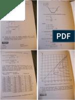 Libro de Práctica Villon Hidraulica de Canales