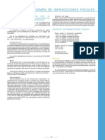 infracciones_fiscales.pdf