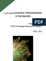 aula04.pdf