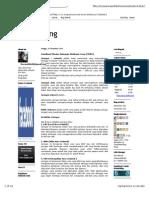 JARINGAN WAN.pdf