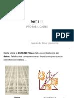 Tema 3 Probabilidades.pdf