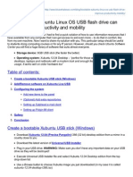 bluewhaleseo.com-How_bootable_Xubuntu_Linux_OS_USB_flash_drive_can_improve_your_productivity_and_mobility.pdf