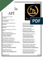 Plan de Trabajo_API