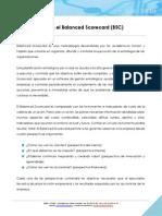 BSC GESTION.pdf
