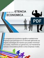 COMPETENCIA ECONOMICA.pptx
