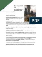 Noticia Periodico 10