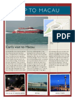 macau reflection pdf