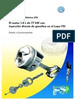 15428008-LUPO-14-FSI