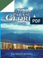 Elegidos Para Su Gloria (1)
