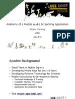 Demo Lab 1_Adam Fleming_Apadmi