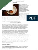 FALSO CAVIAR CON AGAR-AGAR.pdf