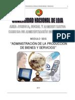 Apuntes Para Estudio Lioja-producc Marzo 2014