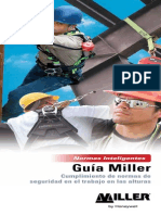 Miller Altura Catalogo