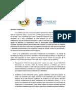 Petitorio General sede Viña del Mar..docx