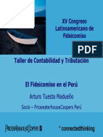 12 Dr Arturo Tuesta
