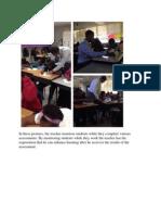 APS 7- Monitoring_Enhancing Learning
