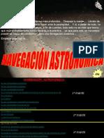 Navegacion Astronomica 5