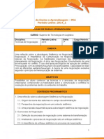 PEA_A1_2014_1_TLG1_Tecnicas_de_Negociacao