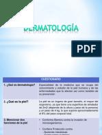 DERMATOLOGIA SEMIOLOGIA.pptx