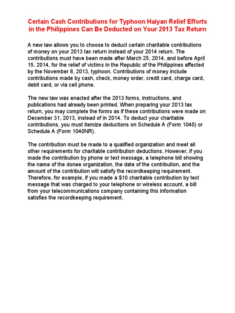 f1040sa | Mortgage Loan | Tax Deduction