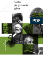 Zetlin - 1982 - El Manantial marxista.pdf