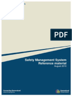 PDF Sms Reference Material Aug 10