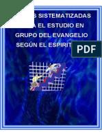 ESTUDIO-EVANGELIO