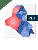 الانتخابات العراقية 2014