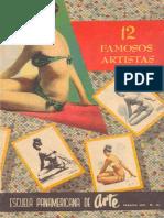 Curso_de_dibujo.pdf
