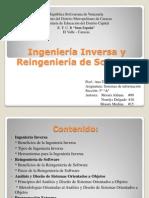 ingenierainversayreingenieradesoftware-120426183946-phpapp02