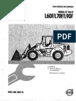 l60f l220f step 1 eng pdf fuel injection brake rh scribd com Volvo L90F Stock Volvo L90F Stock