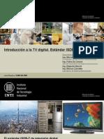ISDBT-2011