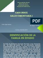 presentacion del caso clinico de comunitaria I.pptx