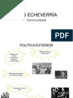 LUIS ECHEVERRÍA.pptx