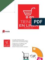 18f3d835 7 Motivos Para Tener Tu Tienda Virtual y Vender Por Internet