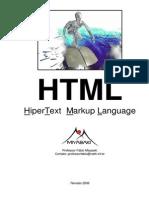 Apostila Html - Fabio Miyasaki.pdf