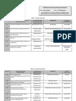 internship plan schroeder 2012