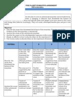 draft summative assessment 2013-2014  edited eric