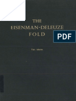 Tim_Adams_-_The_Eisenman-Deleuze_Fold_.pdf