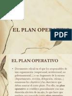 04planoperativo-120905002010-phpapp01