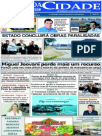 Jornalda Cidade 091