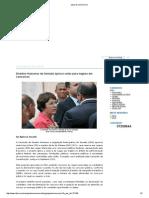 papo de concurseiro.pdf