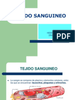 tejidosanguineo-120313151326-phpapp02 (1).ppt