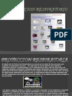 proteccionrespiratoria-100223205300-phpapp01