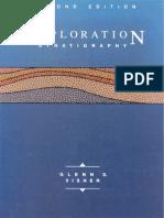 Exploration Stratigraphy 2nd Edition - Visher