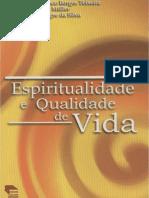 espiritualidade (1).pdf