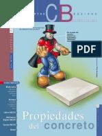 Propiedades del concreto imcyc.pdf